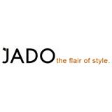 Jadohandles