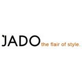 Jadohandles sq160
