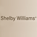Shelbywilliams