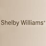 Shelbywilliams sq160