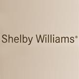 Shelbywilliams sq160