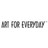 Artforeveryday