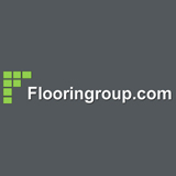 Flooringroup sq160