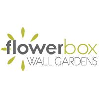 Flowerbox logo