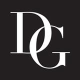 Dg logo sq160