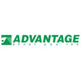 Advantagesportusa