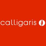 Calligaris sq160