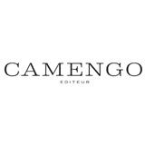 Camengo sq160