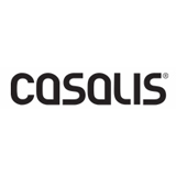 Casalis sq160