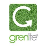 Grenite sq160