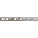 Morgancollection