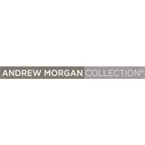 Morgancollection sq160