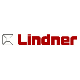 Lindner group