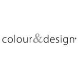 Colour sq160