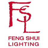 Feng shui sq160
