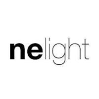 Nelight