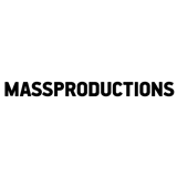 Massproductions online