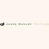 Jamesdunloptextiles sq160