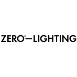 Zero sq160