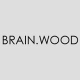 Brainwood