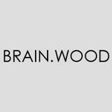 Brainwood sq160