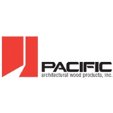 Pacificwoodproducts