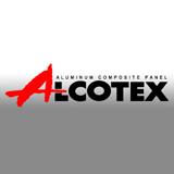 Alcotex sq160