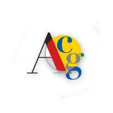 Acgiwood sq160