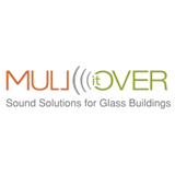 Mullitoverproducts