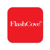 Flashcove sq160