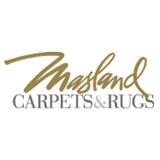Maslandcarpets sq160