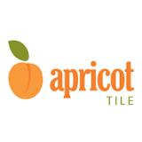 Apricottile sq160