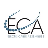 Electricableassemblies sq160