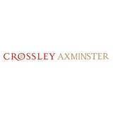 Crossleyax