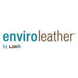 Enviroleather sq160