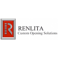 Renlita logo