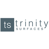 Trinitysurfaces