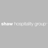Shawhospitalitygroup