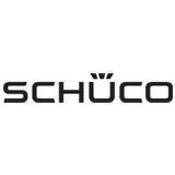 Schueco sq160