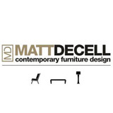 Matt decell sq160