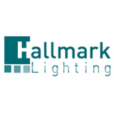 Hallmarkcollective sq160