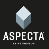 Aspectaflooring sq160