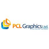 Pclgraphics
