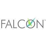 Falconproducts