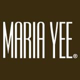 Mariayee