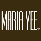 Mariayee sq160