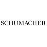 Fschumacher