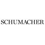 Fschumacher sq160