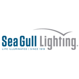 Seagulllighting