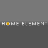 Home element sq160